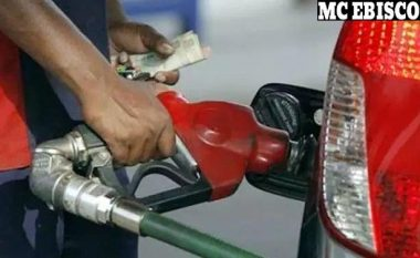 GOODNEWS: See The New Price of Fuel