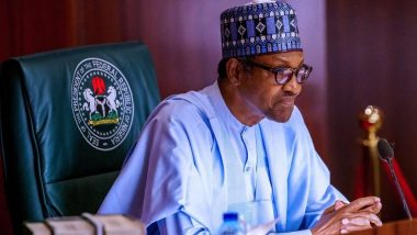 Report ranks Nigeria third worst country in the world
