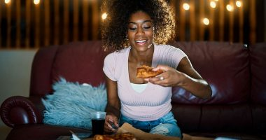 Must Read: Avoid Eating These 5 Deadly-Foods At Night