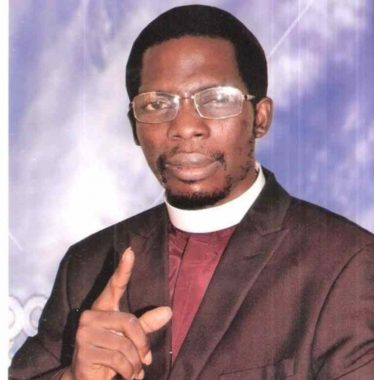 2023: There will be no elections – Nigerian Prophet declares