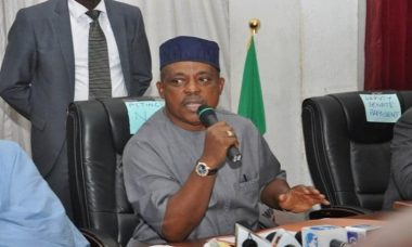 Insecurity: 2023 elections may not hold