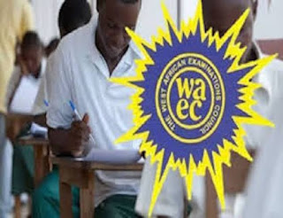 WAEC Gives Reason Why WASSCE Will Not Hold In May/June