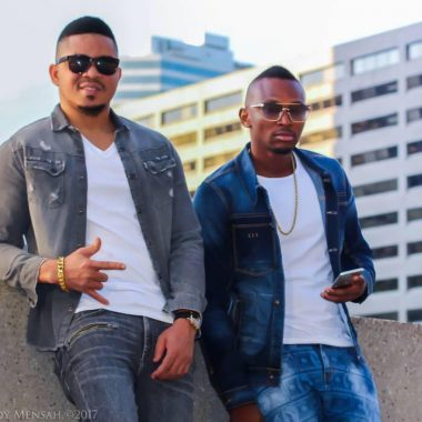Bracket Reveals Why They Are Inseparable, Throws Shade At Psquare
