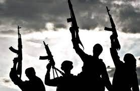 Shooting At Owerri As Gunmen Try To Take Over Hausa Settlement
