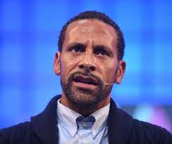 UCL: Rio Ferdinand names team to win Champions League