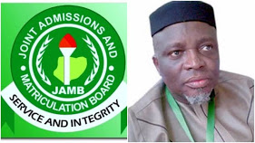 JAMB 2021: Update for candidates yet to generate profile codes