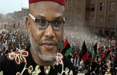 Insecurity: Group raises alarm over plot to wipe out Igbos