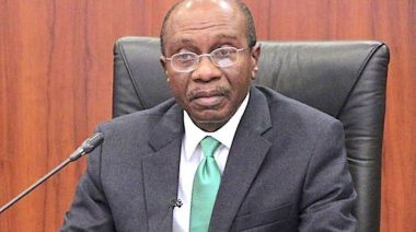 Why CBN Sacked First Bank Board — Full Text