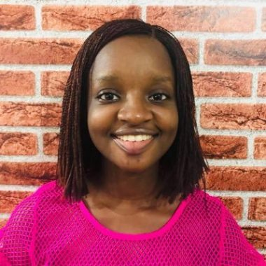 Nigerian Teen Gets 19 Scholarship From US And Canada