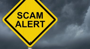 5 Reasons Why You Should Stay Away From Ponzi Schemes