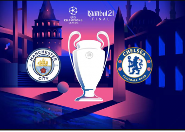 Final between Manchester City and Chelsea moved to Portugal