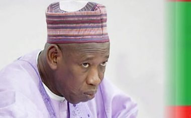 Open Grazing: Herders Banned From South Should Return To Kano