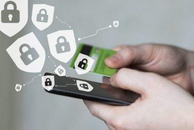 How to identify a Scam website before inputting your card details