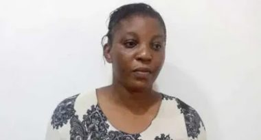 Access Bank staff arrested for alleged diversion of N34m