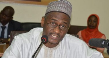Bandits are tired, they want genuine peace – EX NHIS boss