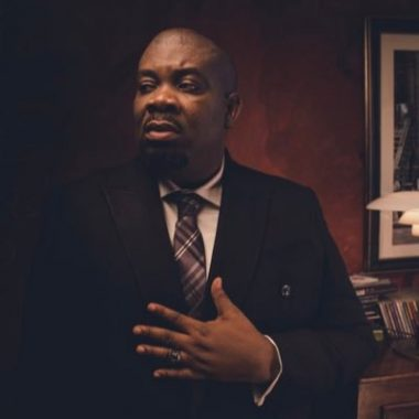 Don Jazzy is a demon, an agent of the Devil – Politician