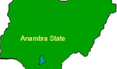 Fear in Onitsha as truckload of live bullets falls