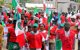 NLC Condemns Planned Reduction In Salaries Of Workers