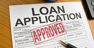 List of Banks Offering Student Loan In Nigeria