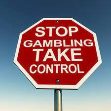 The Reason Why You Should Quit Gambling