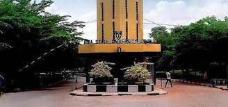 Concerns over abduction of ABSU students