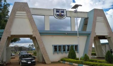 Insecurity: UniJos shuts students' hostels over threats