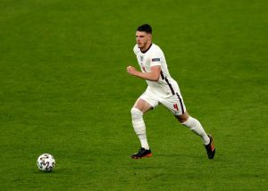Chelsea remain favourite to sign £70m Liverpool target