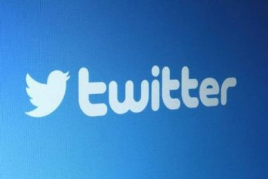 Nigeria Loses ₦2 Billion Daily To Twitter Ban