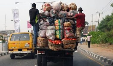 Northern Dealers Threaten To Stop Food Supply Nationwide