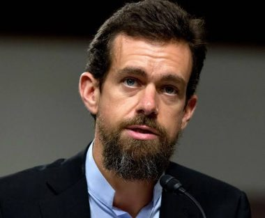 Twitter CEO: The People Of Nigeria Will Lead Bitcoin
