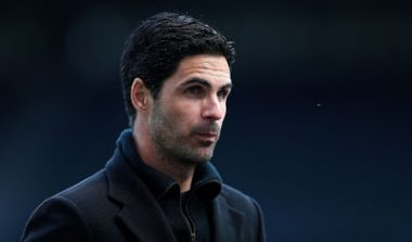 5 Costly Mistakes Mikel Arteta Made At Arsenal