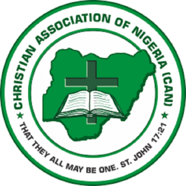 Constitution Review: CAN ban under 18 marriages in Nigeria