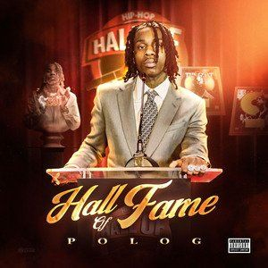 Polo G Ft. Roddy Ricch – Fame & Riches