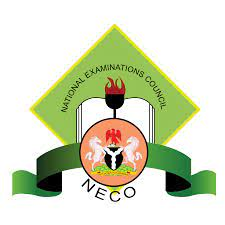 We will not extend registration for 2021 SSCE Candidates – NECO