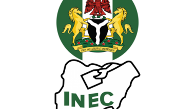 Anambra: INEC publishes notice for November 6 election