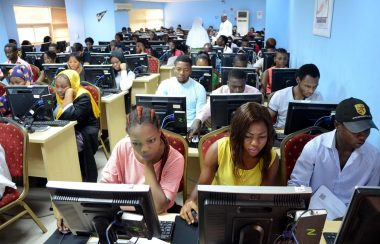 2021 UTME: We are disappointed with JAMB – Parents lament