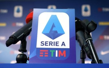 Who Will Win Serie A Next Season? (See Full Details)