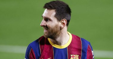 Latest update on Messi's new contract with Barcelona revealed