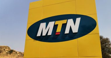 How To Get 1.5GB for N500 On MTN Valid For 2 Weeks