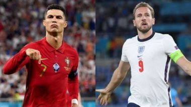 Euro 2020 Golden Boot Standings: Who Are The Top Scorers - Read Full Details