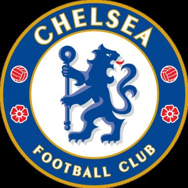 Chelsea identify player to sign if Haaland deal fail