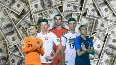 How much money do the Euro 2020 champions win - Read Full Details