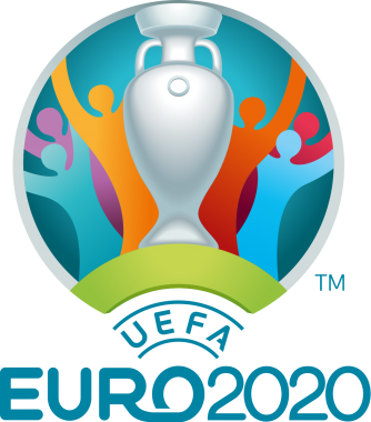UEFA receives petitions to replay Euro 2020 final - Read Full Details