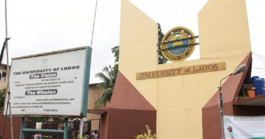 COVID-19: UNILAG directs students to vacate Campus