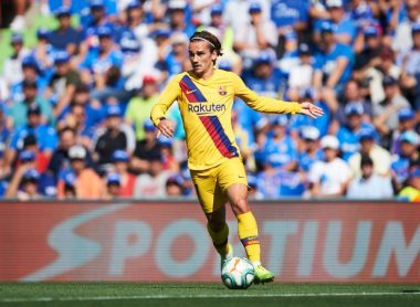 Barcelona star to be offered to Chelsea – Tuchel Give Full Details
