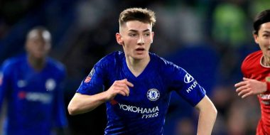 Chelsea to confirm first major transfer deal today