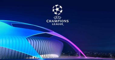 UEFA Champions League 2021/2022 draws released [See full fixtures]