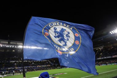 Chelsea sell defender to London rivals for £20m - Read Transfer Details