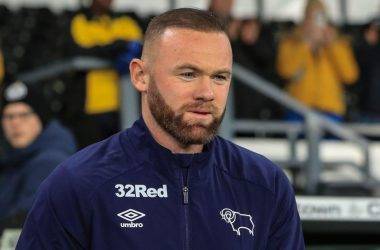 Rooney predicts position Man United will finish, sends message to Sancho