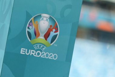 The best goals scored at Euro 2020 - See Full List
